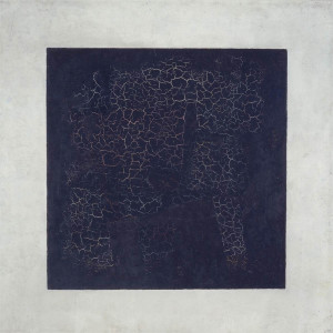 Kazimir_Malevich_1915_Black_Suprematic_Square_oil_on_linen_canvas_79.5_x_79.5_cm_Tretyakov_Gallery_Moscow