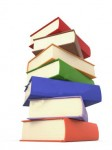 colour_books_stack