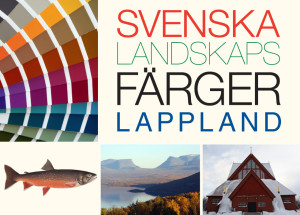 cover-lappland-980