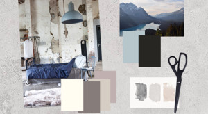 trend-talk-at-imm-cologne-